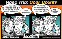 LGBT_COMIC_PEEPS_DianeTaillon