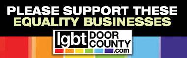 LGBT_DOORCOUNTY_alliesbycomunity-380x118