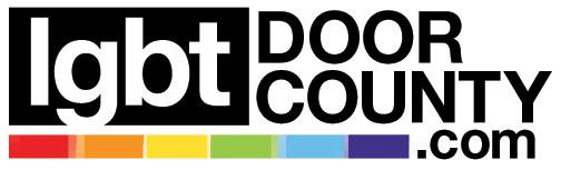 LGBT Door County