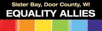 LGBT_EQUALITYALLIES_SISTERBAY