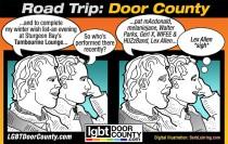 comic_roadtrip_tambourine_