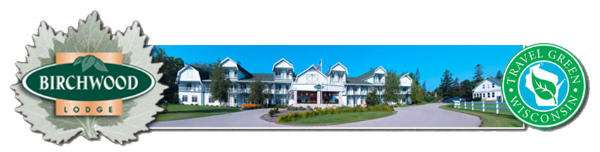 Birchwood Inn – Equality Trained, Inclusive Accommodations, Fun Location